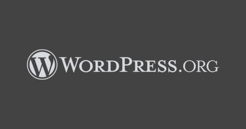 WordPressプラグイン開発の翻訳作業、POTファイル環境構築方法
